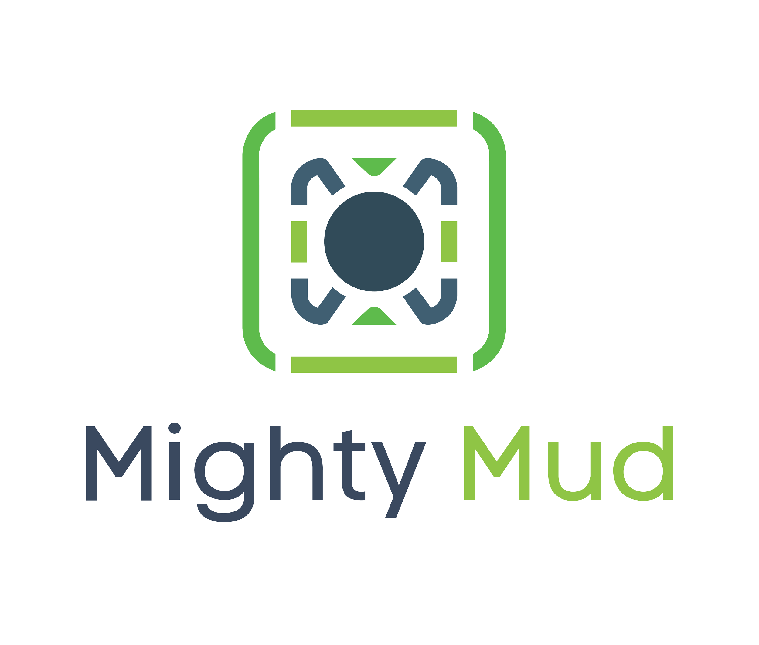 Mighty Mud Galleries
